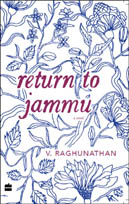 Return to Jammu